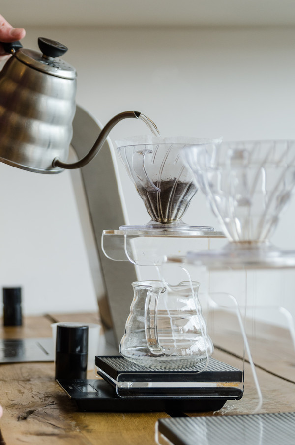 Electric Coffee supplies specialty coffee. Order your worldwide coffee online. Supplying grinds for cafetiere, espresso, filter and whole beans. Based in London.